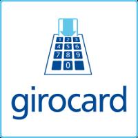 girocard_klein