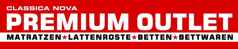 Classica Nova Premium Outlet